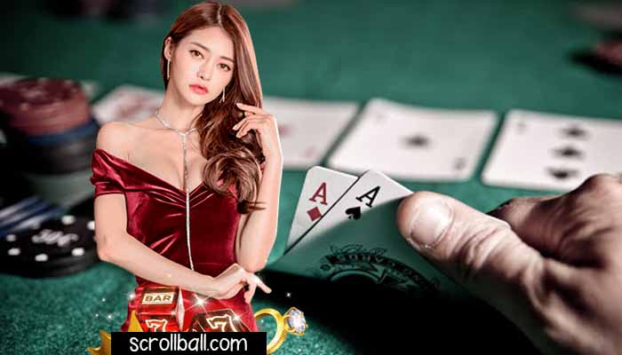 Know the Benefits of Playing Poker Gambling