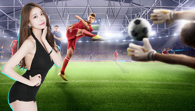 How to Know Accurate Sportsbook Gambling Predictions